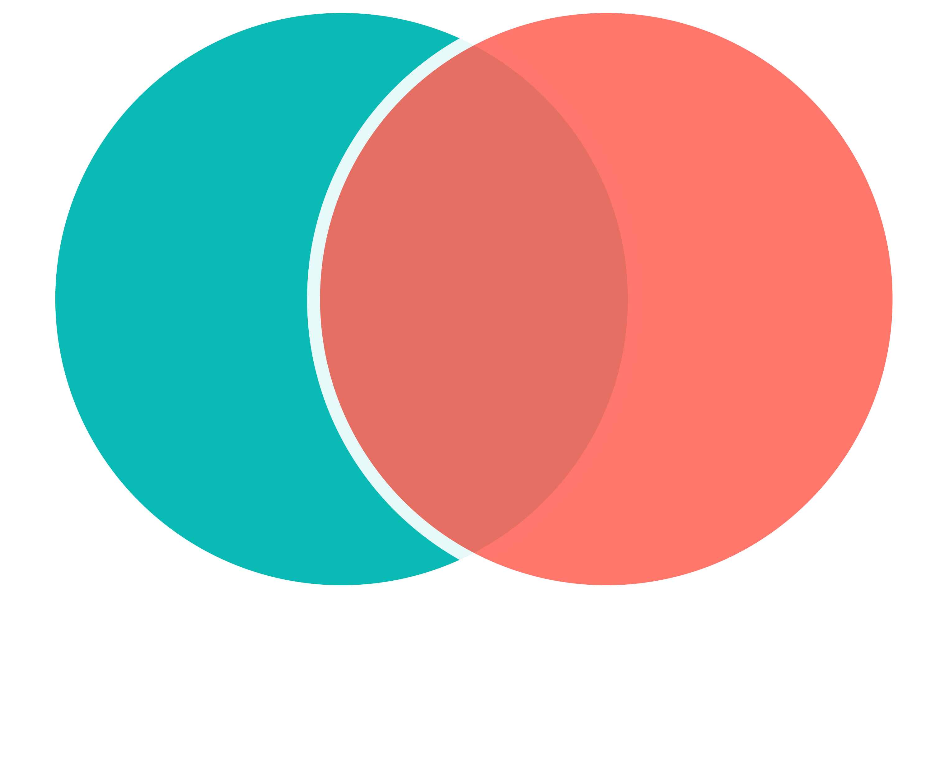 One Visibility